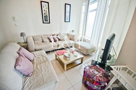 1 Bedroom Apartment for Sale in Dubai Marina, Dubai - Upgraded Kitchen | Great Investment | Must See