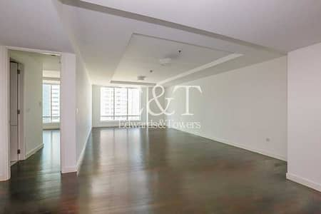 2 Bedroom Apartment for Sale in DIFC, Dubai - Rare Layout | Closed Kitchen | Vacant