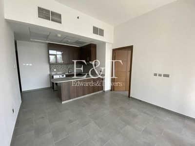 فلیٹ 1 غرفة نوم للايجار في دبي مارينا، دبي - Chiller Free | Modern  Living | Marina View