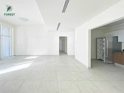 2 Bedroom Apartment for Sale in Dubai Marina, Dubai - Amazing Deal   2BR Apt   Ideal Location