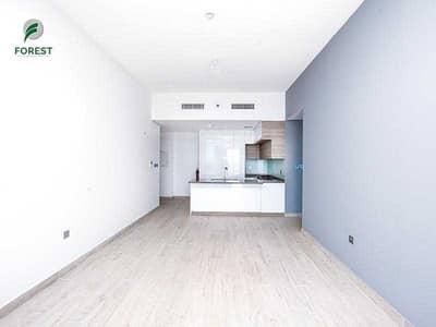 1 Bedroom Apartment for Sale in Dubai Marina, Dubai - Luxury Unit  1 BR   Well Maintained Nice Location