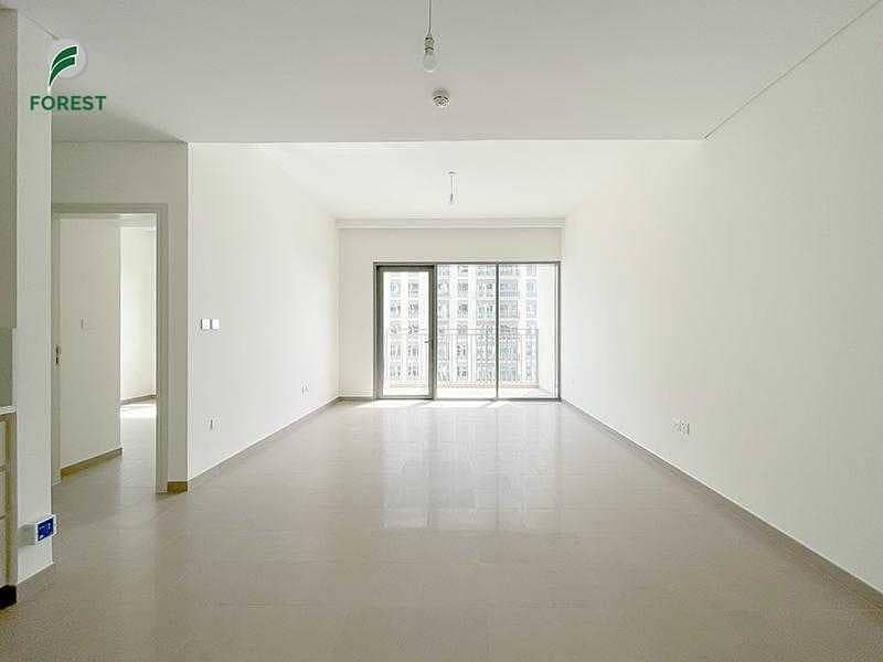 Stunning Unit | 1 Bed | Vacant & Ready to Move In