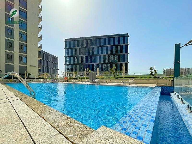 17 Stunning Unit | 1 Bed | Vacant & Ready to Move In