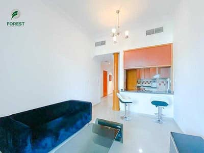 1 Bedroom Flat for Sale in Dubai Marina, Dubai - Amazing 1BR| Well Maintained | Ideal Location