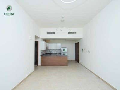 شقة 1 غرفة نوم للبيع في الفرجان، دبي - Exclusive|1BR Apt| Well Maintained