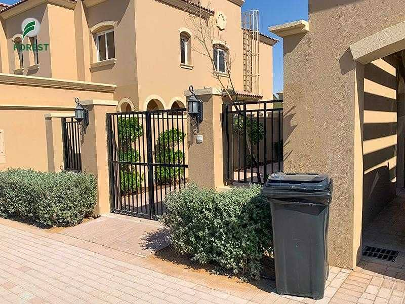 12 Brand New   Best Location  Upgraded  Semi Detached