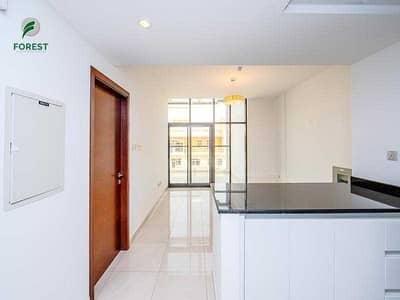Bulk Unit for Sale in Jumeirah Village Circle (JVC), Dubai - Bulk Sale | 7 Units Tenanted | Best Deal
