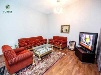 شقة 3 غرف نوم للبيع في دبي مارينا، دبي - Prime Location | 3BR Apt | Ready to Move in