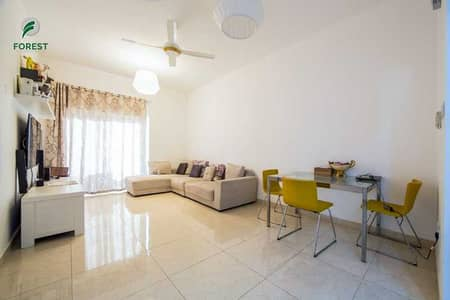 2 Bedroom Flat for Sale in Dubai Marina, Dubai - Exclusive and Fully Upgraded   Vacant fOn Transfer