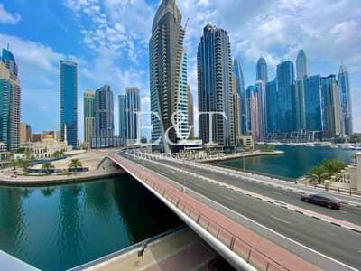 2 Bedroom Flat for Sale in Dubai Marina, Dubai - 242.01
