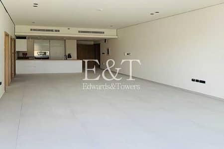 1 Bedroom Apartment for Sale in Jumeirah Village Circle (JVC), Dubai - Brand New Unit Excellent Finish  Massive Layout
