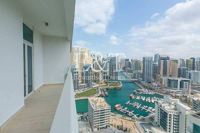 2 Overlooking Marina   More than 10% Less OP