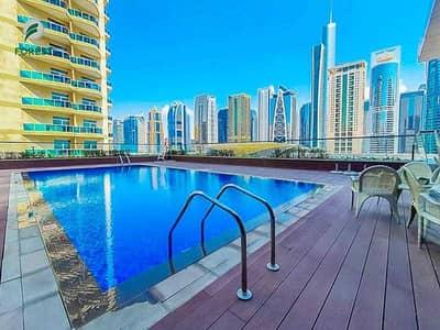 Hotel Apartment for Sale in Dubai Marina, Dubai - Hotel Apartments | Studio | Fully Furnished