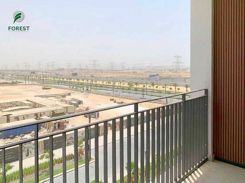 9 Stunning Unit  1 Bed   Great Deal   Vacant