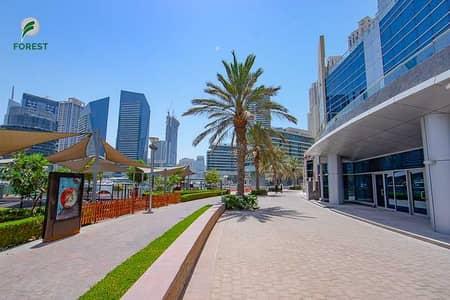 Shop for Sale in Dubai Marina, Dubai - Spacious Unit  Marina View   Prime Location