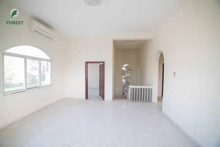 فیلا 4 غرف نوم للايجار في أم الشيف، دبي - Well Maintained | Luxury 4BR | Nice Location
