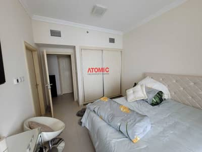 فلیٹ 3 غرف نوم للبيع في البطين، دبي - LARGE 3 BED ROOM FOR SALE - WITH NICE VIEW - HIGH FLOOR  - JBR -
