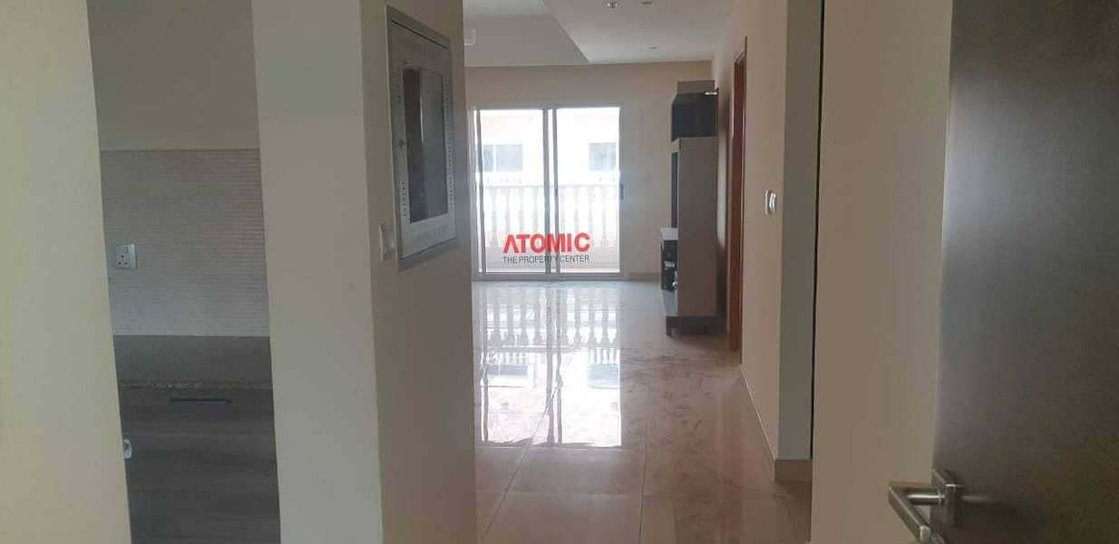 1BHK | Lowest Price in the Market AED 390K