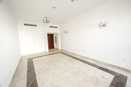 شقة 3 غرف نوم للايجار في دبي مارينا، دبي - Amazing Unit   Best Price   3 Beds   Low Floor