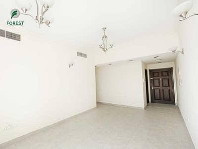 1 Bedroom Flat for Sale in Dubai Marina, Dubai - Best Investment in Marina | Huge 1BR | Best Offer