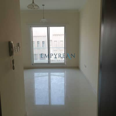 Studio for Rent in Al Warqaa, Dubai - AFFORDABLE PRICES WITH POOL GYM COVERED PARKING NEAR TO EXIT ONLY 22K