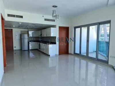 2 Bedroom Apartment for Rent in DIFC, Dubai - DFIC | Spacious Unit | Balcony| 2-bedroom
