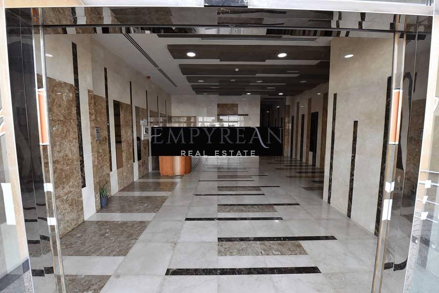 8 Investor Deal     Large  Studio   Fully Furnished
