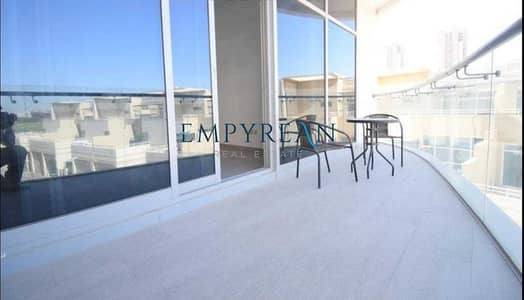2 Bedroom Apartment for Rent in Jumeirah Village Circle (JVC), Dubai - FULLY FURNISHED 2BEDROOM At Very  Affordable Price