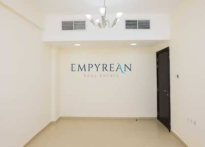 2 Bedroom Apartment for Rent in Dubai South, Dubai - HOT PRICE |AMAIZING 2 BED ROOM | BIG BALCONY |
