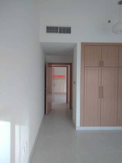 فلیٹ 2 غرفة نوم للايجار في واحة دبي للسيليكون، دبي - LARGE 2 BED ROOM FOR RENT IN AL HIKMA RESIDENCE - DSO - 60