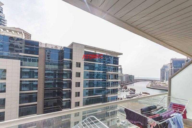 2 Investor Deal| Large 2 Br | Top Floor