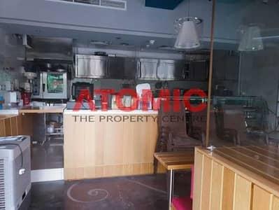 Shop for Sale in Jumeirah Lake Towers (JLT), Dubai - No key Money