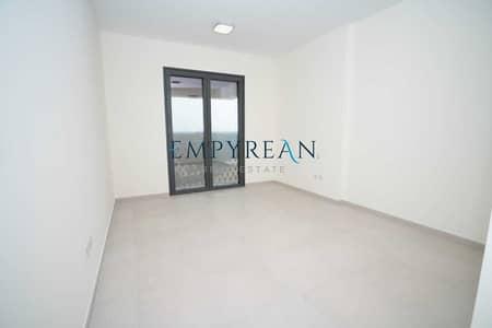 شقة 2 غرفة نوم للايجار في مردف، دبي - Brand New | 1 Month Free | Great Layout