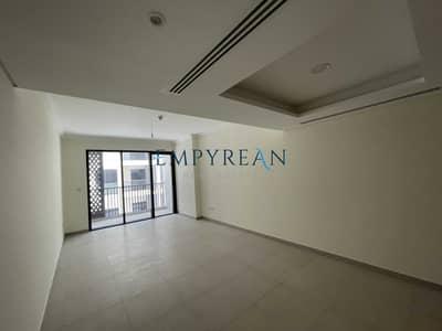 شقة 2 غرفة نوم للايجار في مردف، دبي - Brand New   1 Month Free   Pool View