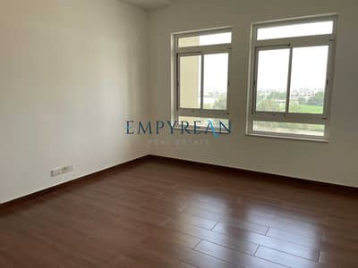 3 Bedroom Flat for Rent in Dubai Festival City, Dubai - Large Layout | No Commission | 1 Month Free