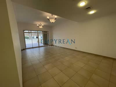 1 Bedroom Apartment for Rent in Dubai Festival City, Dubai - No Commission  | 1 month Free | Huge Layout