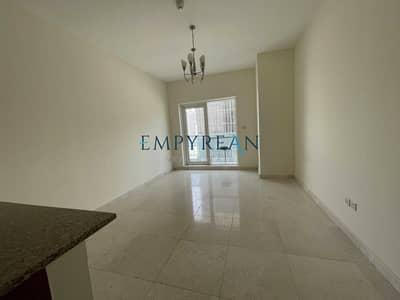 Studio for Rent in Business Bay, Dubai - Pool View
