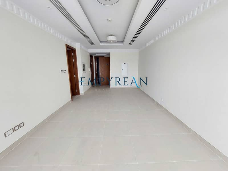 2 3BR WITH MAIDS ROOMS|WONDERFUL LOCATION|AVAILBLE IN 6 CHEQUES