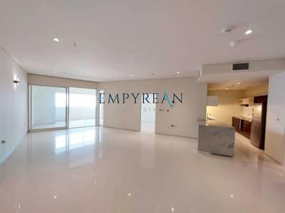 فلیٹ 1 غرفة نوم للايجار في شارع الشيخ زايد، دبي - Spacious 1 BHK | Chiller Free| Free Maintenanace