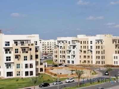 3 Bedroom Apartment for Rent in Al Quoz, Dubai - Spacious 3 Bedrooms | Amazing Layout
