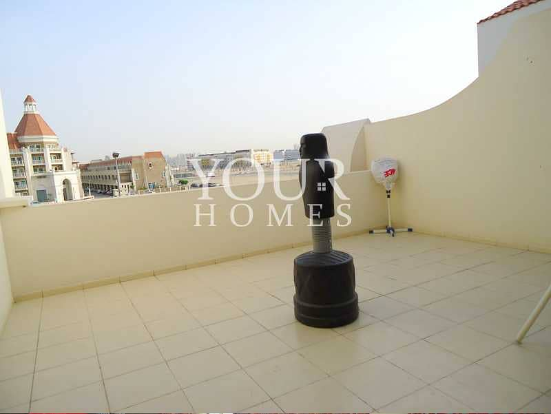 2 NKI | 3 Bed plus basement | Ready to Move
