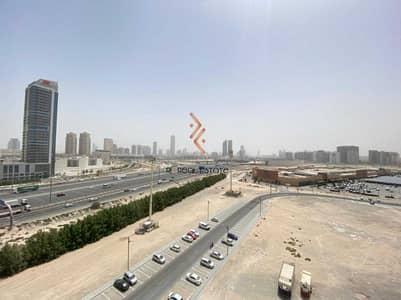 شقة 2 غرفة نوم للايجار في مدينة دبي للإنتاج، دبي - City Centre View | Vacant | 2+Maid