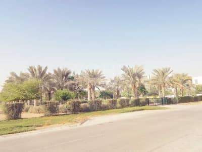 4 Bedroom Villa for Rent in Jumeirah Village Circle (JVC), Dubai - SB | 4Bed +M with Landscaped Garden & Pvt Pool