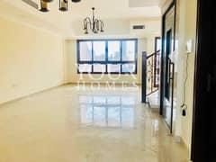فیلا في قصر جودي قرية جميرا الدائرية 5 غرف 1949999 درهم - 5072698