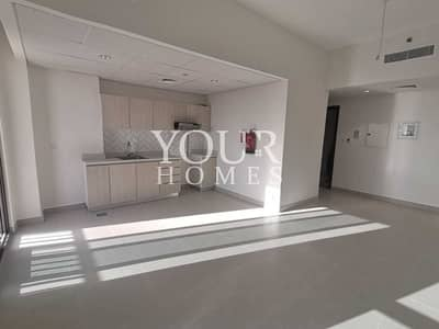 1 Bedroom Flat for Rent in Dubai Production City (IMPZ), Dubai - SM | Spacious | Spacious 1Bed @29999/- 4 chqs