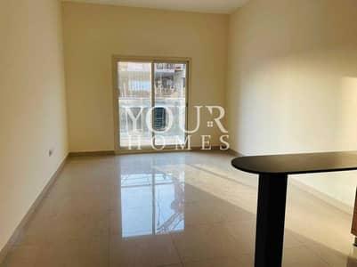 استوديو  للايجار في قرية جميرا الدائرية، دبي - SA | Brand New | Spacious and Bright Studio 22K