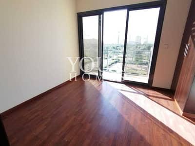 تاون هاوس 3 غرف نوم للبيع في قرية جميرا الدائرية، دبي - MK | 3BR+Basement and storeroom@1.45M