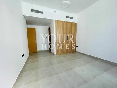 شقة 1 غرفة نوم للايجار في قرية جميرا الدائرية، دبي - SA   Brand New 1Bed   Top Quality Finishing