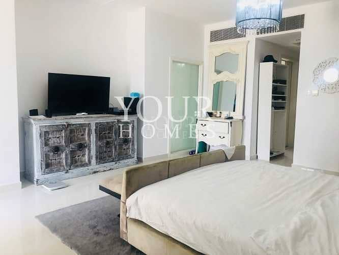 10 NK   Dream House with Private Pool   3B+ Maid