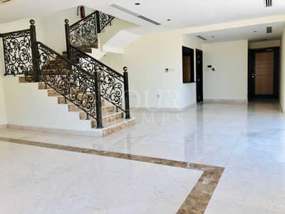 3 Bedroom Townhouse for Sale in Jumeirah Village Circle (JVC), Dubai - 3 BHK